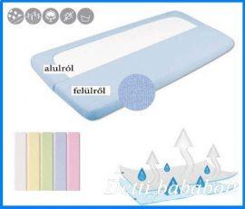 Matracvédő lepedő - Vízhatlan